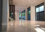 Brand New 2.5 Storey Semi-D @ Aida Street - Property For Sale in Singapore