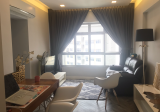221A Sumang Lane - Property For Rent in Singapore
