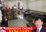 281 Bukit Batok East Avenue 3 - Property For Sale in Singapore