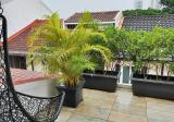 ❤ 2 Sty Renovated Terrace - Call 98487772 to view - Property For Sale in Singapore