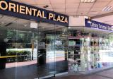 Oriental Plaza - Property For Rent in Singapore