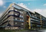 Shine@Tuas South - Property For Rent in Singapore