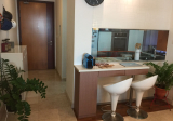 Oleander Towers - Property For Rent in Singapore
