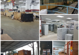 B2 Landed Factory for Sale - Property For Sale in Singapore