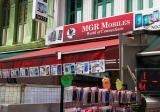 buffalo road Shophouse - Property For Sale in Singapore