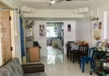 34 Whampoa West - Property For Sale in Singapore