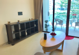 Coastal View Residences - Property For Rent in Singapore