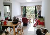 Archipelago - Property For Rent in Singapore