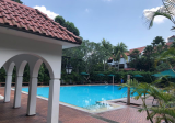 Villa Delle Rose - Property For Rent in Singapore