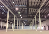 Tuas | Single Storey B2 Warehouse for Rent | Dedicated Bays for Containers | High Ceiling - Property For Rent in Singapore