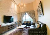 Fairmount Condo - Property For Sale in Singapore