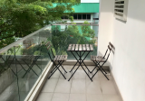 Holland 100 - Property For Rent in Singapore
