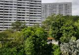 The Serenade @ Holland - Property For Sale in Singapore
