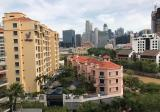 The Pier @ Robertson - Property For Rent in Singapore