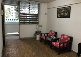 108 Lorong 1 Toa Payoh - Property For Sale in Singapore