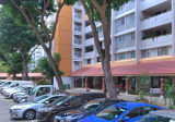 443 ang mo kio - Property For Sale in Singapore