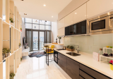 The Viridian - Property For Sale in Singapore
