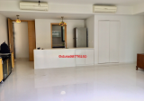The Gale - Property For Sale in Singapore