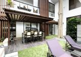 Moonbeam Terrace - Property For Sale in Singapore