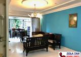 724 Yishun Street 71 - Property For Sale in Singapore