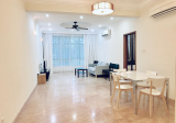 Changi Court - Property For Rent in Singapore