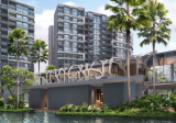 Seaside Residences - Property For Sale in Singapore
