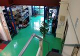 LW Technocentre - Property For Sale in Singapore