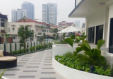 8 Farrer Suites - Property For Sale in Singapore