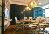 CBD Grade A Office - Property For Rent in Singapore