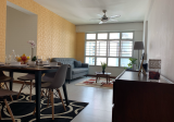 Blk 430A Yishun Ave 11 - Property For Sale in Singapore