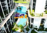 The Tembusu - Property For Sale in Singapore