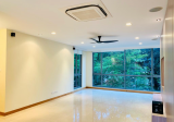 Goodwood Gardens - Property For Rent in Singapore