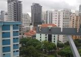 101 Jalan Rajah - Property For Sale in Singapore