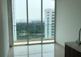 The Line @ Tanjong Rhu - Property For Sale in Singapore