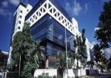 The Blue Building - Property For Sale in Singapore