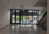 Langsat Road - Property For Sale in Singapore