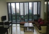 The Tennery - Property For Rent in Singapore