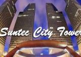 Suntec City Tower - Property For Sale in Singapore