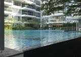 Ola Residences @ Mountbatten - Property For Sale in Singapore