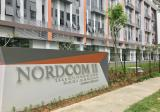 Nordcom Two - Property For Rent in Singapore