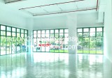 Pasir Panjang Office/B1 Industrial - Property For Rent in Singapore