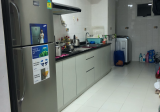 413B Fernvale Link - Property For Rent in Singapore