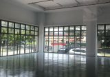 Harbourside building 1 - Property For Rent in Singapore