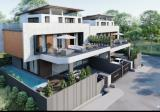 Greendale Rise - Property For Sale in Singapore