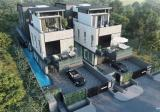 Vanda vicinity - Property For Sale in Singapore