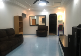 149 Petir Road - Property For Sale in Singapore