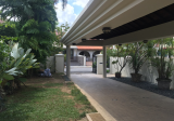 Bunglow @ Medway Drive - Property For Rent in Singapore