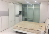 476 Segar Road - Property For Rent in Singapore