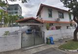 ⭐$2.xM Corner Terrace⭐1KM To Haig Girls' School - Property For Sale in Singapore
