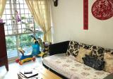 199D Punggol Field - Property For Sale in Singapore